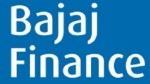 Bajaj Finance Offers Up To 7 Interest Rate On Fds Check Details