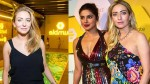 Bumble S 31 Year Old Ceo Whitney Wolfe Herd Becomes A Rare Female Billionaire
