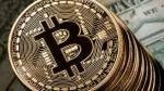 Bitcoin Hits 1 Trillion Market Cap Like Apple Google Microsoft