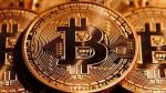 Bitcoin Slumps Over 13 To 46