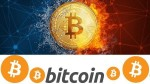 Bitcoin Touches New High At 51 512 Worldwide Crypto Fever