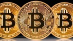 Bitcoin Again Soars To New High Above 52
