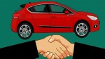 Interest Rates Of Car Loan In Top Banks Of India