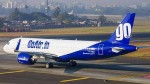 Goair Plans For Ipo Wadia Group May Sell 30 Stake