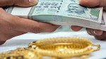 List Of Banks Providing The Cheapest Interest Rates On Gold Jewellery Loan