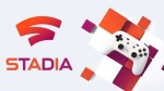 Over 150 Employees Were Laid Off From Google Stadia Gaming Group