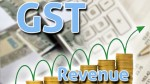 Gst Revenue Collection In January 2021 Hits All Time High Of Nearly 1 2 Lakh Crore