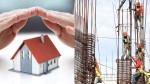 Tamil Nadu Budget 2021 Housing Infrastructure Gets More Importance