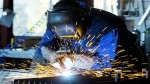 India S Factory Output Grows 1 In Last December