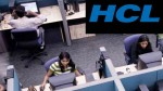 Hcl Technology Plans To Hire 1 000 Employees In Nagpur