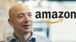 Jeff Bezos Stepping Down As Amazon Ceo So What Next For Bezos