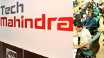 Tech Mahindra Plans To Hire 5000 Freshers By June