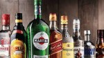 Liquor Prices May Increase Upto 50 In Delhi
