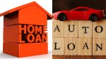 Home Loan Personal Loan Auto Loan Interest Rate Wont Be Affected Rbi Keeps Repo Rate Unchanged