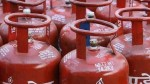Lpg Cylinder Price Increased Rs 50 Check Revised Rates