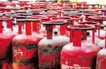 Lpg Cylinder Price Increased By Rs 25 From Today Worries Citizens Latest Rates In Top Cities Here