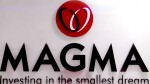 Magma Fincorp Shares Hit 52 Week High After Poonawalla Group To Acquire 60 Stake