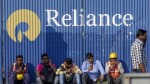 Reliance Gets World S First Carbon Neutral Oil From Us