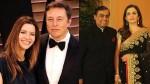 Mukesh Ambani S Next Big Project Plan To Make Batteries For Ev Like Elon Musk