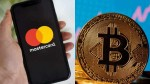 Mastercard Will Soon Allow Cardholders To Transact In Crypto Currencies