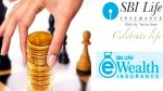 Sbi E Wealth Insurance Review Benefits Features