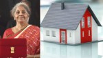 Budget 2021 Offers Buy House With Tax Benefits Check Details
