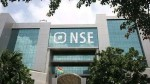 Nse Halts Trading In All Segments Due To Technical Issue