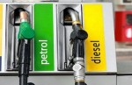 Why Are Oil Companies Cutting Petrol Diesel Prices