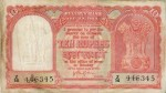 Rupee S Journey Since Independence 1usd To Inr From 1947 To Till Now