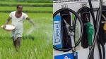 Tamil Nadu S Interim Budget Big Expectations On Scheme For Farmers Petrol Tax Relief