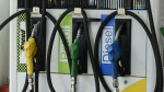 Fuel Rates Hiked Again In India Check Petrol Diesel Price For Today May