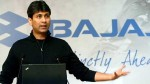 We Must Continue To Trade With China Says Bajaj Auto S Md Rajiv Bajaj
