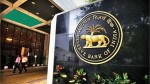 Reserve Bank Of India Keeps Repo Rate Unchanged