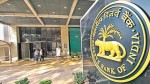 Rbi Sees 58 Rise In Complaints Against Banks 387 Rise Against Nbfcs