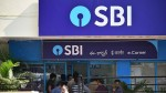 Sbi Nominee Registration Process In Online Check Details