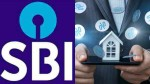 Sbi New Offer Home Loan At Lowest 6 8 Interest Rate Zero Processing Fee