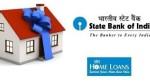 Sbi New Milestone Achieved 5 Lakh Crore Mark In Home Loan Segment