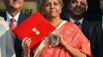 Govt To Set Up Bad Bank How Bad Bank Model Of Works Most Important Announcement Of Budget