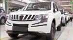 Mahindra Mahindra May Hike Vehicle Prices Coming Months