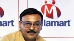 Indiamart Ceo Founders Were Booked For Selling Rocks From Govardhan Hill Online