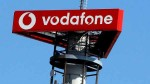 Vodafone Tax Case India Files Application In Singapore Court Against Vodafone