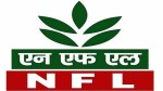 Govt Plans To Sell 20 Stake In National Fertilizers Ltd Through Ofs
