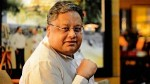 Rakesh Jhunjhunwala Made Rs 663 Crore From Gains In 5 Stocks In Just 9 Days Since Budget