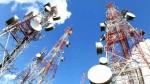 Tele Companies May Hike Tariffs Amid Arpu Growth