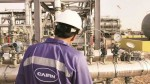 Cairn Energy Files Case In American Court For Arbitration Award
