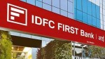 Idfc First Bank Shares Surged 10 After Board Has Approved Raising Up Rs 3000 Crore Funds