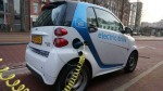 Foxconn New Ev Platform Help Launch Electric Cars