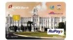 Icici Bank Launches Namma Chennai Smart Card Check Details