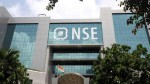 Sensex Ends 1030 Points Higher In Extended Session After Nse Glitch