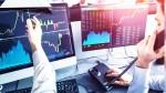 Closing Bell Sensex Ends Above 51 500 Nifty Trade Below 15